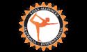 Australian Yoga Alliance